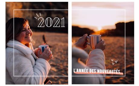 2021… l'année de tous les changements ?