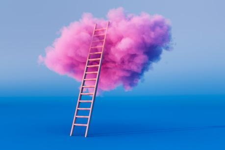 Comment se libérer des pensées limitantes ?