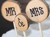 Quel cadeau offrir invités d'un mariage
