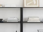 DESGN cabinet oblique Studio Henk