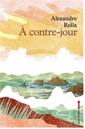 Alexandre Rolla  |  Dolly