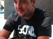 Adrien Alcodori victime d'un accident mortel négligence règles sécurité travail