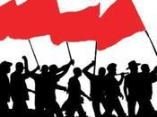 Election presidentielle reformisme lutte classes