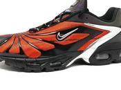 Voici premières images Skepta Nike Tailwind