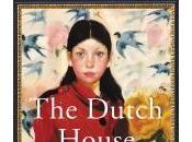 Dutch House d'Ann Patchett