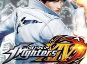 #GAMING King Fighters Ultimate Edition désormais disponible PlayStation #PS5