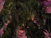 Repoussez ténèbres protégez Feywild dans Neverwinter Sharandar