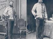 François-Joseph Rodolphe père fils Cherchez l'erreur ....