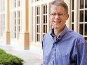 Mike Adams, victime montée l'intolérance campus américains