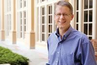 Mike Adams, victime de la montée de l'intolérance sur les campus américains !