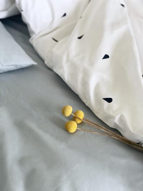 taies oreiller housse de couette en coton bio fabriqué france