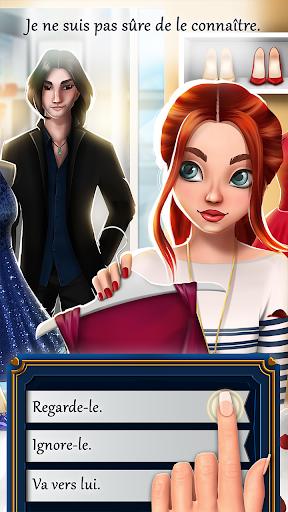 Télécharger Jeux de Vampire pour Fille APK MOD (Astuce) 2
