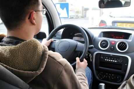 Comment Passer son Permis de Conduire en 2021 ?