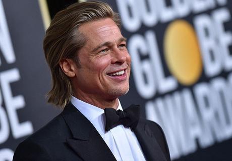 Brad Pitt en vedette de Soho Sins signé Im Sang-soo ?