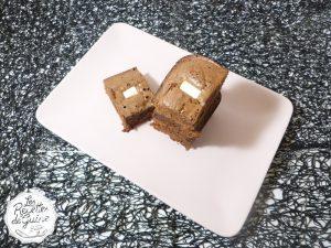 Recette de gâteau chocolat