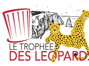 #NORMANDIE Concours culinaire Trophée Léopards Avis amateurs