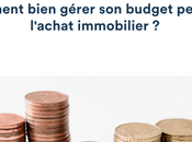 Pretto parle d'iPaidThat