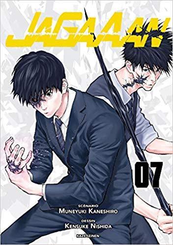 Book-haul – Décembre 2020