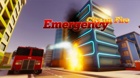 Code Triche EMERGENCY HQ 911 Firefighters Simulator  APK MOD (Astuce) 5