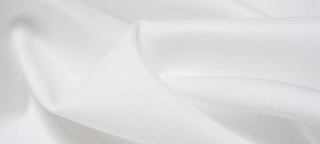 tissu pour chemise homme en twill