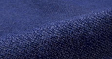 tissu pour chemise homme en flanelle