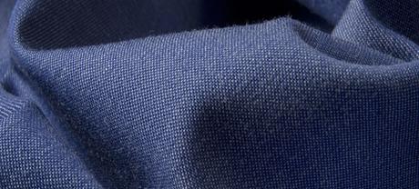 tissu pour chemise homme en  denim