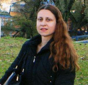 Sanda Ristić-Stojanović – Révolution