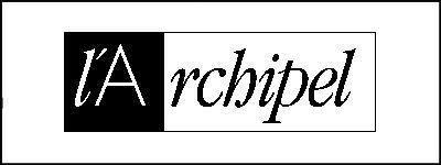 logo-l-archipel – Sonia boulimique des livres