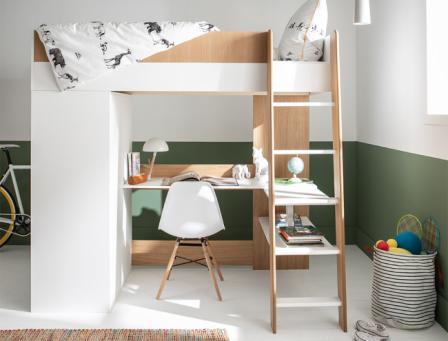 lit-mezzanine-armoire-bureau-opus-blanc-bois.png