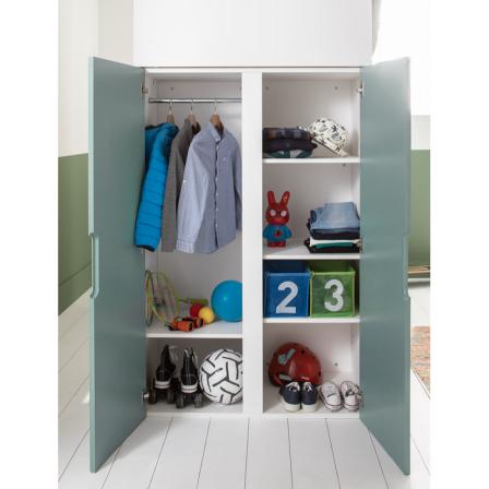 lit-mezzanine-armoire-bureau-opus-blanc-vert-mousse.png
