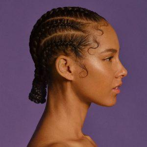Alicia Keys, une artiste de renom