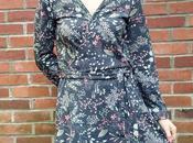 robe doudou #tuto