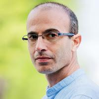 Sapiens  La naissance de l'Humanité     -    Yuval Noah Harari/David Vandermeulen/Daniel Casanave