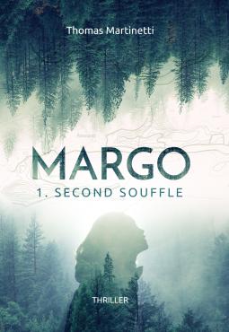 MARGO – Thomas Martinetti