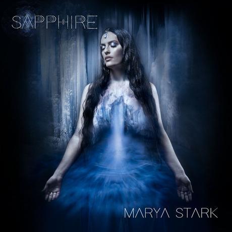 Album - Sapphire par Marya Stark