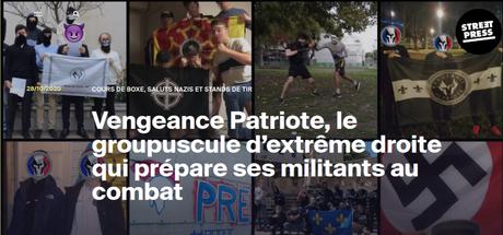 Essai de stratégie antifasciste (texte long, paresseux/ses, s'abstenir)