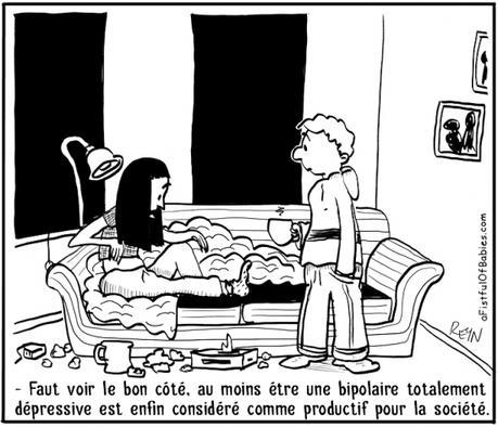 webzine,bd,zébra,fanzine,gratuit,bande-dessinée,comic-strip,reyn,afistfulofbabies.com,bipolaire,société,épidémie,coronavirus,covid,usa,humour,gag