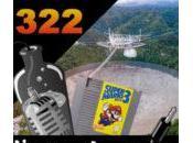 L'apéro Captain #322 cartouche Mario d'Arecibo