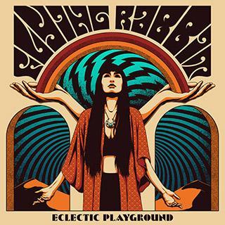 EclecticPlayground-FlyingRabbit-Cover