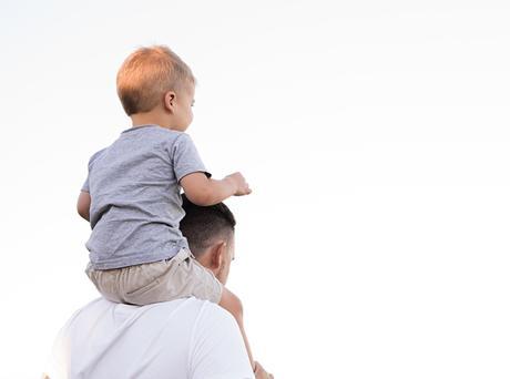 Cette signature épigénétique identifiée dans le sperme d'hommes ayant des enfants autistes va permettre de développer un test de détection du risque de « transmission » du père de l'autisme à ses enfants (Visuel Kelli McClintock)