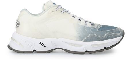 Sneakers Dior CD1
