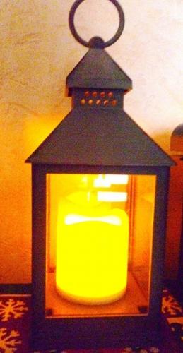 citations,expressions,vessies,lanternes,culture,vendre