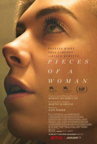 [Critique] PIECES OF A WOMAN