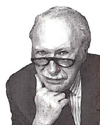 Jean Dutourd est mort il y a 10 ans, le 17 janvier 2011