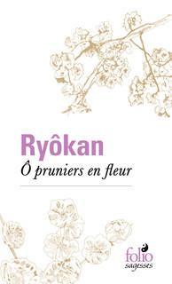 Quelques poèmes de Ryôkan