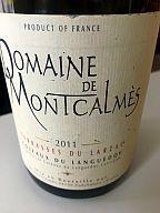 Les vins du WE : Pfersigberg Ginglinger, Montcalmes, Cote Rotie Cuilleron, Chablis Droin, Chassagne Morey Coffinet