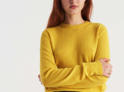 Pantone 2021 comment adopter couleurs l'année