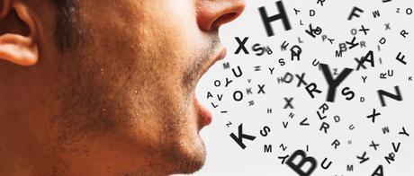 Capsule de français : Des mots si proches mais si différents