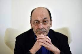 L'acteur Jean Pierre Bacri est mort