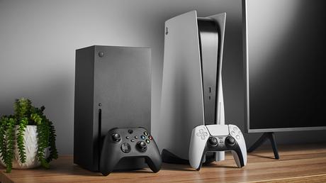 Pourquoi la pénurie de PlayStation 5 pourrait durer jusqu'en 2022